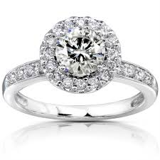 how to pay for an engagement ring wedding rings jared credit card approval no credit check