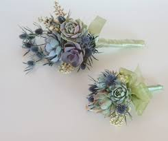 succulent bouquet small succulent bouquet