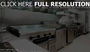 restaurant kitchen design ideas kitchen design for small