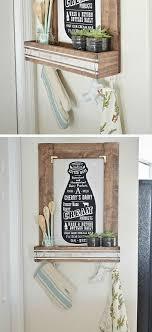 diy kitchen decorating ideas 31 easy kitchen decorating ideas that won t the bank