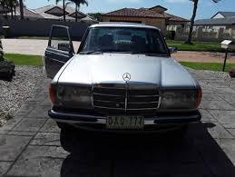 mercedes s230 mercedes 230 for sale in australia gumtree cars