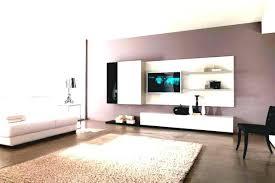 home interior decorating simple interior design ideas for living room medium size of