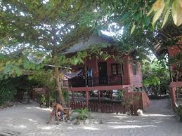 my way bungalows thailand salad beach booking com