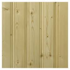 Unfinished Beadboard Paneling - 77 best walls images on pinterest planking bathroom ideas and