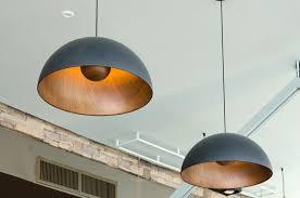 What Is Pendant Lighting What Is Pendant Lighting Cbmc