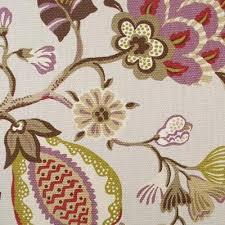 Cherry Blossom Upholstery Fabric 76 Best Fabrics Images On Pinterest Swatch Upholstery Fabrics