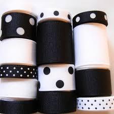 craft ribbon wholesale 172 best wholesale images on deco mesh wreaths mesh