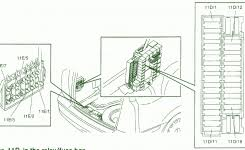 2001 ford mustang fuse box anatomy of a b series distributor team integra forums team