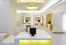 chebanca open bank innovation retail design italy