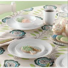 cheap unique dishes dinnerware set costco dishes lenox butterfly