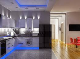 kitchen lighting ideas for low ceilings lighting ideas for low ceilings