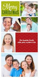 sams club photo cards u003e product details christmas cards