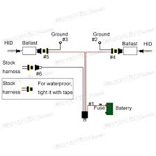 xh stereo wiring diagram xh auto wiring diagram database gallery
