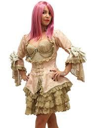 antoinette costume antoinette fancydress