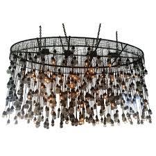 Diy Industrial Chandelier Floor Lamps Floor Lamp Kitchen Stiffel Floor Lamp Wiring Diagram