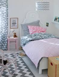 kinderzimmer grau rosa kinderzimmer in grau rosa kinderbett mädchenzimmer