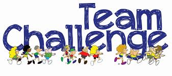 Team Challenge Devens Disc Golf Yay For Team Challenge Season