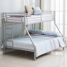 Bunk Bed Ebay Bunk Beds For And More Ebay