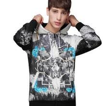compare prices on sweatshirt graffiti online shopping buy low