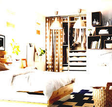 Endearing  Ikea Design Your Own Bedroom Design Ideas Of Design - Design your own bedroom games