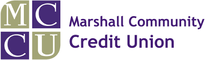 branch locations hours marshall community cu marshall mi