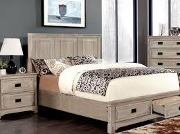 Schlafzimmer Komplettangebote Ikea Schlafzimmer Set Poco Schlafzimmer Komplett Kaufen Poco House Und
