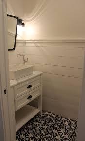 Small Coastal Bathroom Ideas Half Bathroom Ideas Also With A Small Bathroom Floor Plans Also
