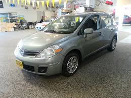 nissan tiida 2011 wyoming trucks and cars wyoming u0027s largest used car dealer