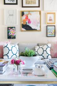 pictures artsy apartment decor best image libraries