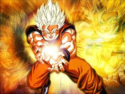 download wallpapers dragon ball z group 79