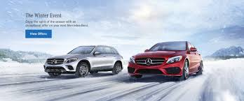 mercedes dealers near me mercedes of south purchase or lease a mercerdes