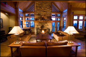 ski house of the day ultimate ski house at red mountain