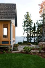 browse house lsr house projects ecocor pre fab passive house