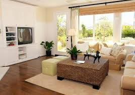 Formal Living Room Ideas Endearing Formal Living Room Ideas Pinterest Beautiful Spacious