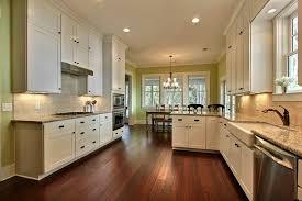 jamestown designer kitchens dartmouth cabinets in white classic cabinets kitchens and kitchen