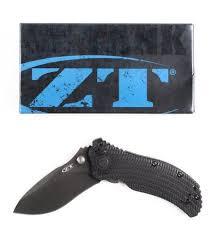 amazon black friday knife 251 best hojas blades images on pinterest blacksmithing knife