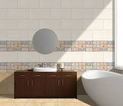 bathroom tile design ideas for small bathrooms latest bathroom tiles design in india part 37 bathroom tiles