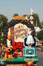 holidays at disneyland mommymandy l texas mom blog