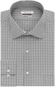 van heusen flex collar classic fit dress shirt where to buy