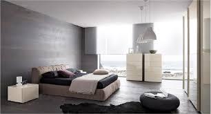 chambre gris bien quelle couleur va avec le gris 7 gris chambre taupe id233e