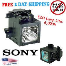 sony kdf 50we655 ebay