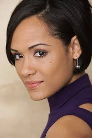 empire hairstyles grace gealey minus the pixie cut now the bob hair pinterest