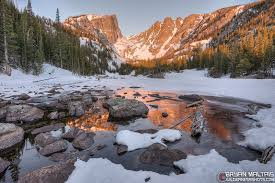 colorado photographers best colorado landscape photography locations by professional