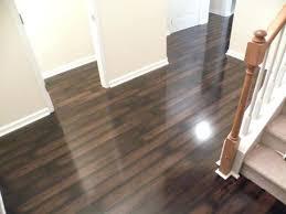 Laminate Flooring Installation Tools Synthetic Wood Flooring U2013 Novic Me