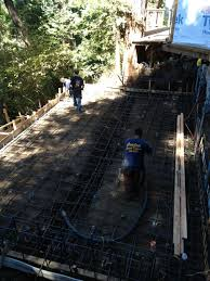avalon structural challenging hillside additions and patios