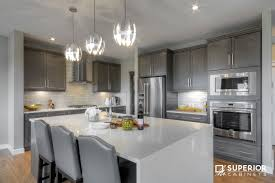 kitchen design calgary ory kitchen carrie hoffman superiorcabinet calgary finish