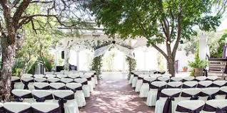 compare prices for wedding venues in tucson arizona
