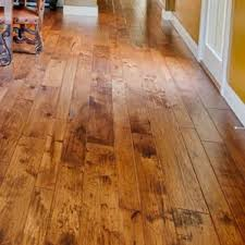 engineered hardwood flooring you ll wayfair