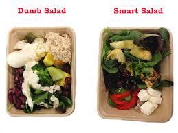12 ways to win at the whole foods salad bar salad bar salad and bar