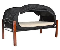privacy pop tent bed privacy pop bed tent dudeiwantthat com